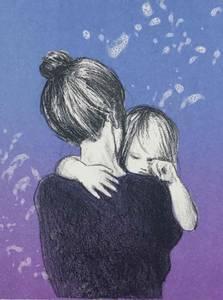 Bilde av Workshop i sansestimulering for foreldre