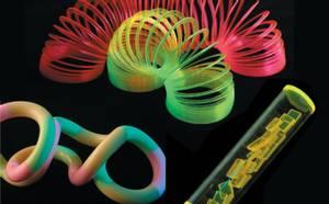 Bilde av Finmotorikk UV-sett