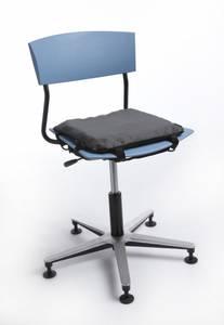 Bilde av Kulepute til kontorstol