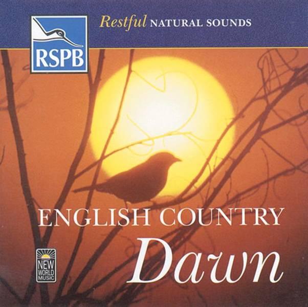 Cd english country dawn